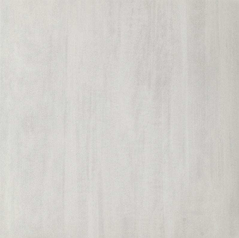 Płytka podłogowa Paradyż Lateriz Bianco 40x40cm Mat