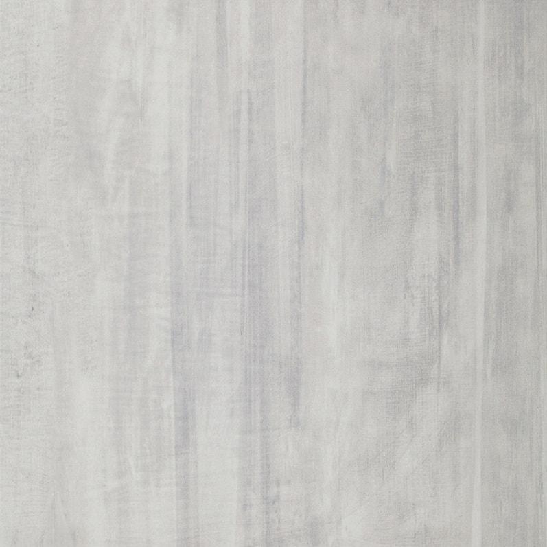 Płytka podłogowa Paradyż Lateriz Grys 40x40cm Mat