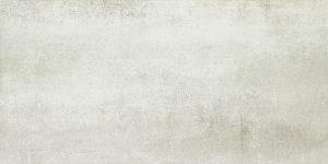 Płytka ścienna Paradyż Orrios Grys 30x60cm Mat ^