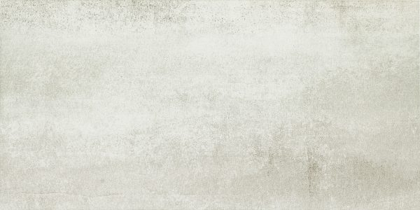 Zdjęcie Płytka ścienna Paradyż Orrios Grys 30x60cm Mat ^