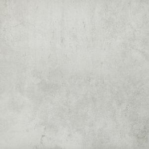 Płytka podłogowa Paradyż Scratch Bianco 75x75cm Półpoler parScrBiaPp75x75