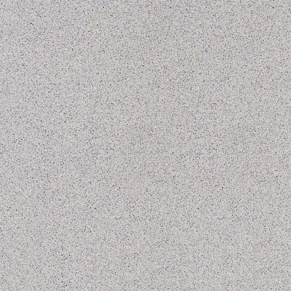 Zdjęcie Płytka gresowa Paradyż Iowa 30×30