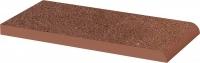 Płytka parapetowa Paradyż Taurus Brown 20x10x1,1