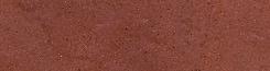 Płytka elewacyjna strukturalna Paradyż Taurus Rosa 24,5x6,58x0.74