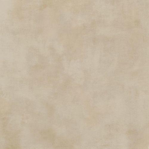 Płytka podłogowa Paradyż Tecniq Beige mat 59,8x59,8