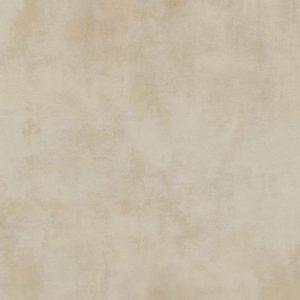 Płytka podłogowa Paradyż Tecniq Beige półpoler 59,8x59,8