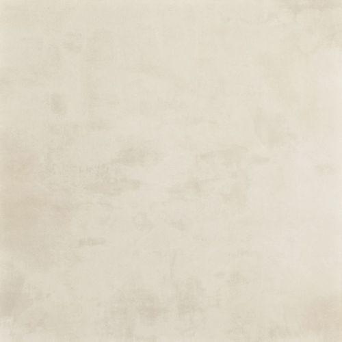 Płytka podłogowa Paradyż Tecniq Bianco mat 59,8x59,8