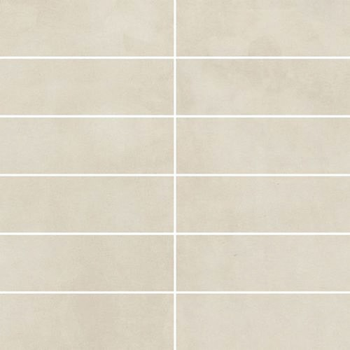 Mozaika cięta Paradyż Tecniq Bianco mat 29,8x29,8