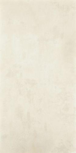 Płytka podłogowa Paradyż Tecniq Bianco półpoler 44,8x89,8 @
