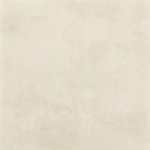 Płytka podłogowa Paradyż Tecniq Bianco półpoler 59,8x59,8