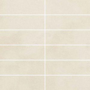 Mozaika cięta Paradyż Tecniq Bianco półpoler 29,8x29,8