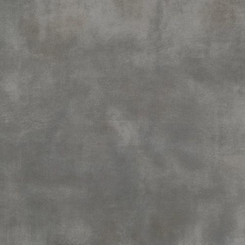 Płytka podłogowa Paradyż Tecniq Grafit mat 59,8x59,8