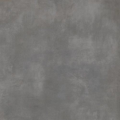 Płytka podłogowa Paradyż Tecniq Grafit półpoler 59,8x59,8