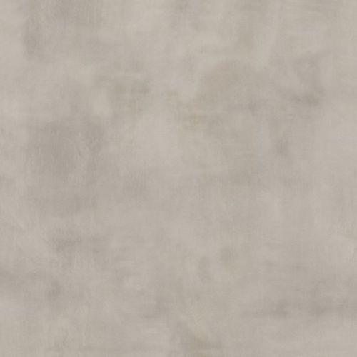 Płytka podłogowa Paradyż Tecniq Grys mat 59,8x59,8