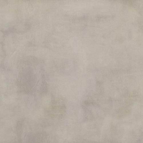 Płytka podłogowa Paradyż Tecniq Grys półpoler 59,8x59,8