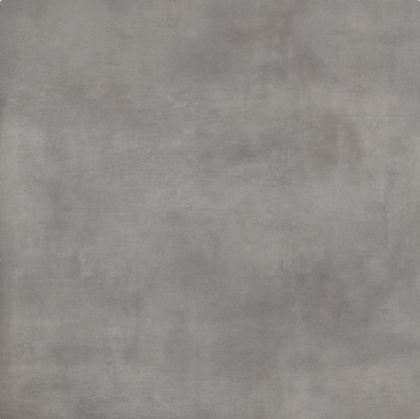 Płytka podłogowa Paradyż Tecniq Silver półpoler 59,8x59,8
