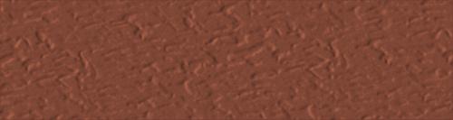 Płytka elewacyjna Paradyż 245x65,8x7,4 Strukturalna Natural Rosa Duro