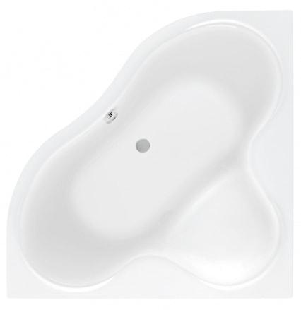 Wanna symetryczna Pool-Spa Persja 140x140cm PWSE3..ZN000000