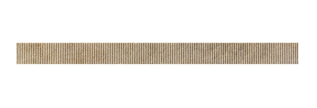 Listwa Ścienna Tubądzin Lavish 448x35mm tubLavLis448x35