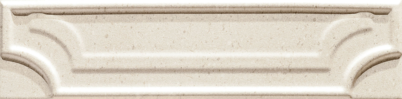 Listwa ścienna Tubądzin Tortora Beige 2 29,8x7,4cm tubTorBei2_298x74