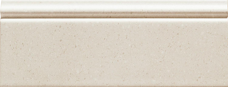 Listwa ścienna Tubądzin Tortora Beige 1 29,8x11,5cm tubTorBei1_298x115