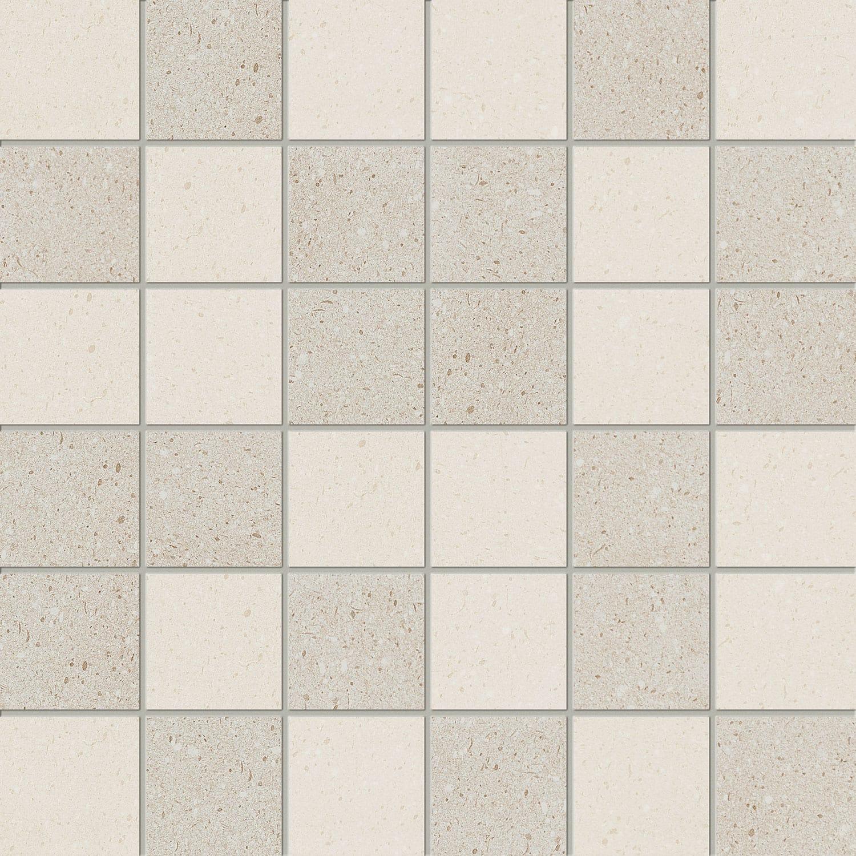 Mozaika Tubądzin Tortora  29,8x29,8cm tubMozTor298x298