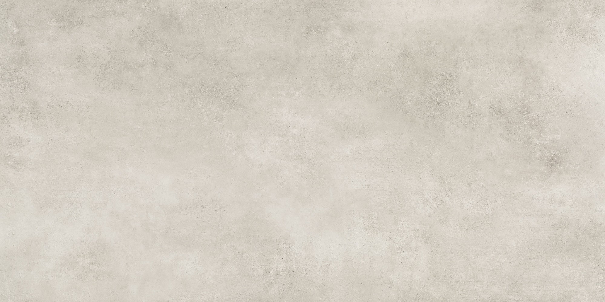 Płytka podłogowa Tubądzin Monolith Epoxy Grey 2 119,8x239,8 tubEpoGre2_120x240