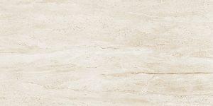 Płytka podłogowa Tubądzin Fair Beige poler 59,8x119,8cm