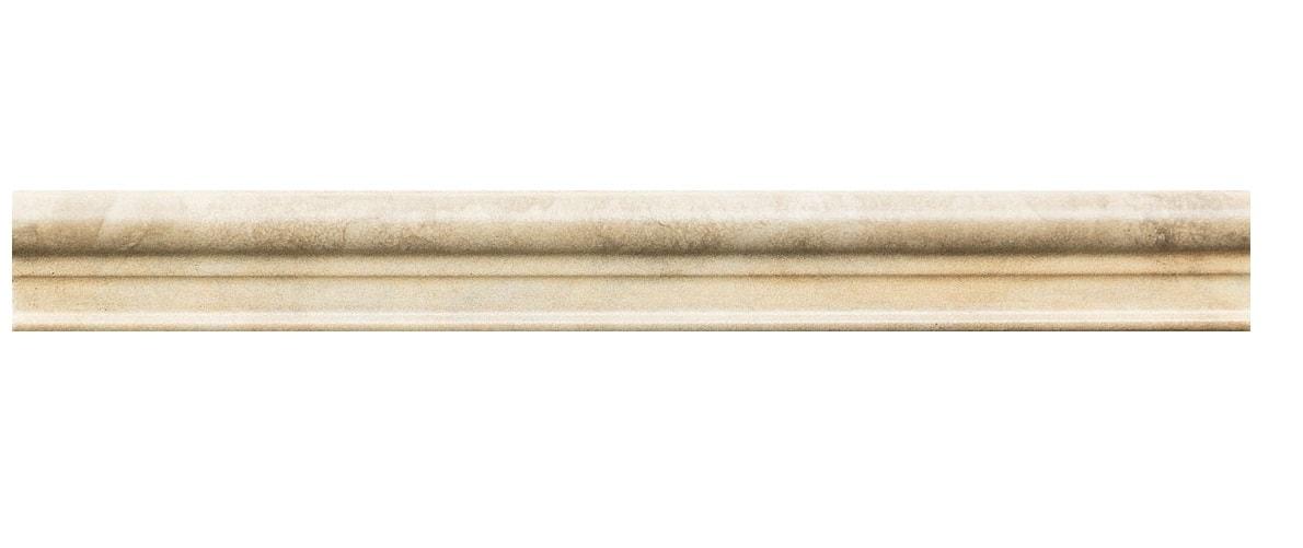 Profil Ścienny Tubądzin Lavish 448x50mm tubLavPro448x50