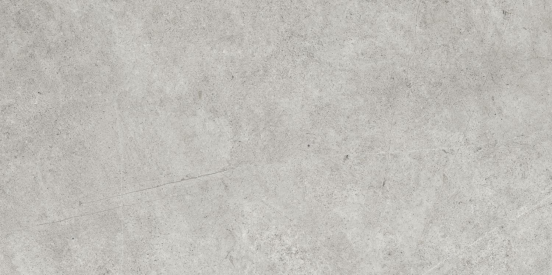 Płytka podłogowa Tubądzin Aulla Graphite Str Mat 59,8x119,8cm tubAulGraStrMat60x120
