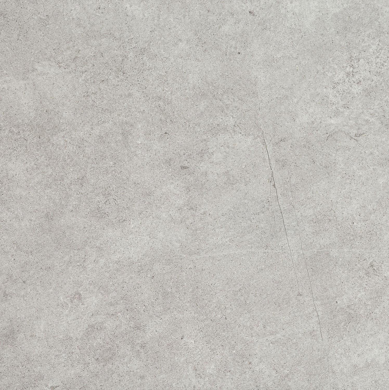 Płytka podłogowa Tubądzin Aulla Graphite Str Mat 79,8x79,8cm tubAulGraStrMat798x798