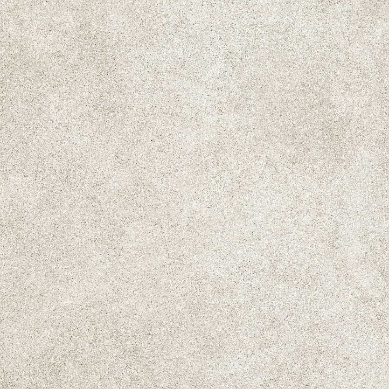 Płytka podłogowa Tubądzin Aulla Grey Str Mat 79,8x79,8cm tubAulGreStrMat798x798