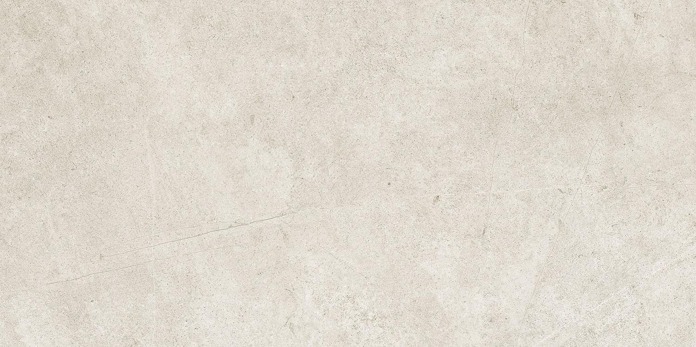 Płytka podłogowa Tubądzin Aulla Grey Str Mat 59,8x119,8cm tubAulGreStrMat598x1198