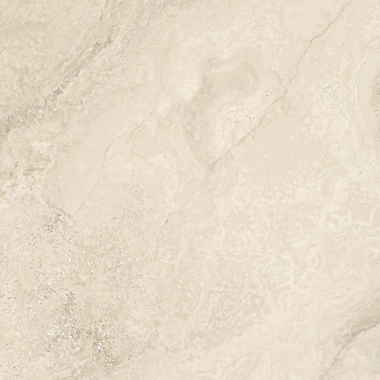 Płytka podłogowa Tubądzin Massa Gres 79,8x79,8cm tubMasGre798x798