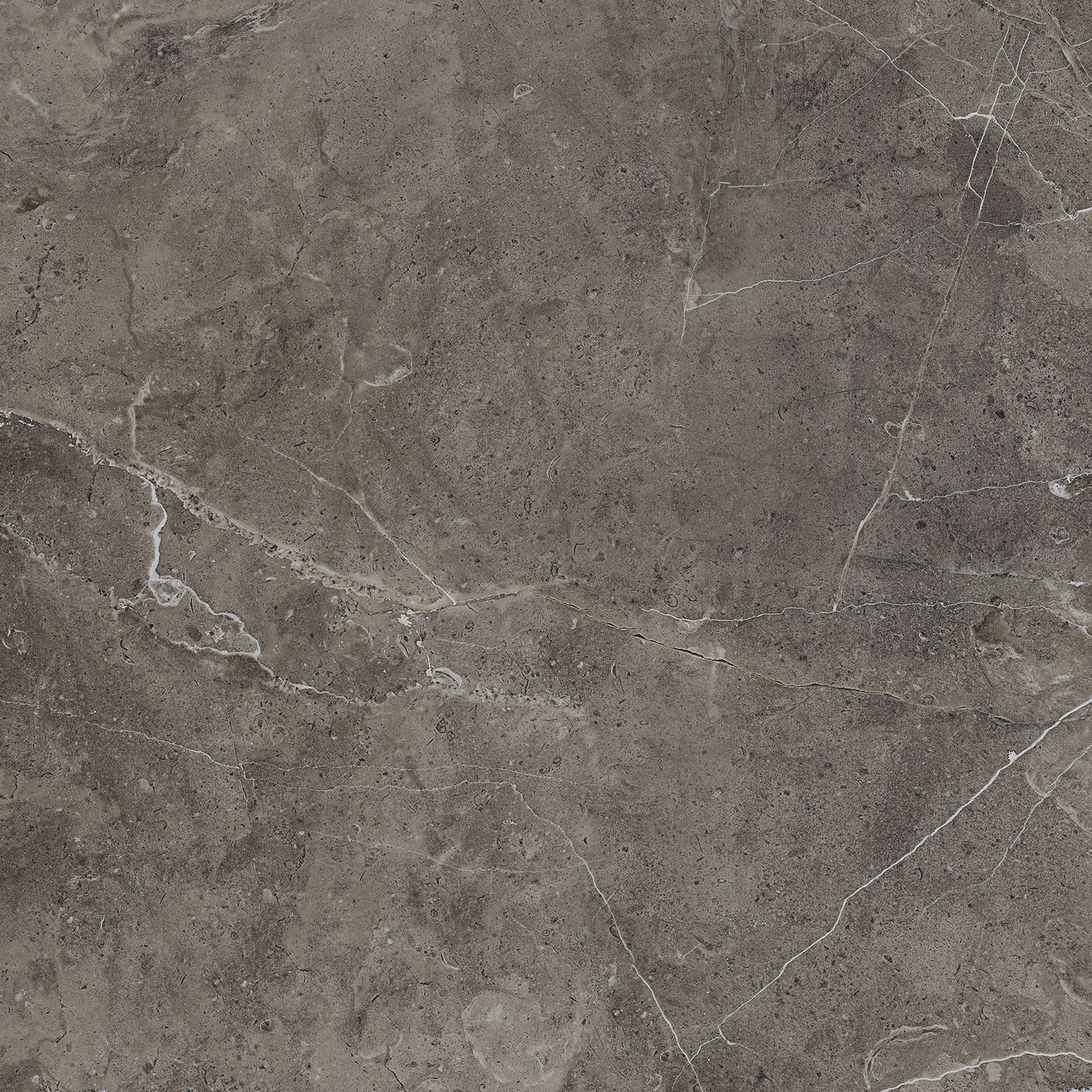 Płytka podłogowa Tubądzin Monolith Mulina Poler 119,8x119,8cm tubMonMulPol120x120