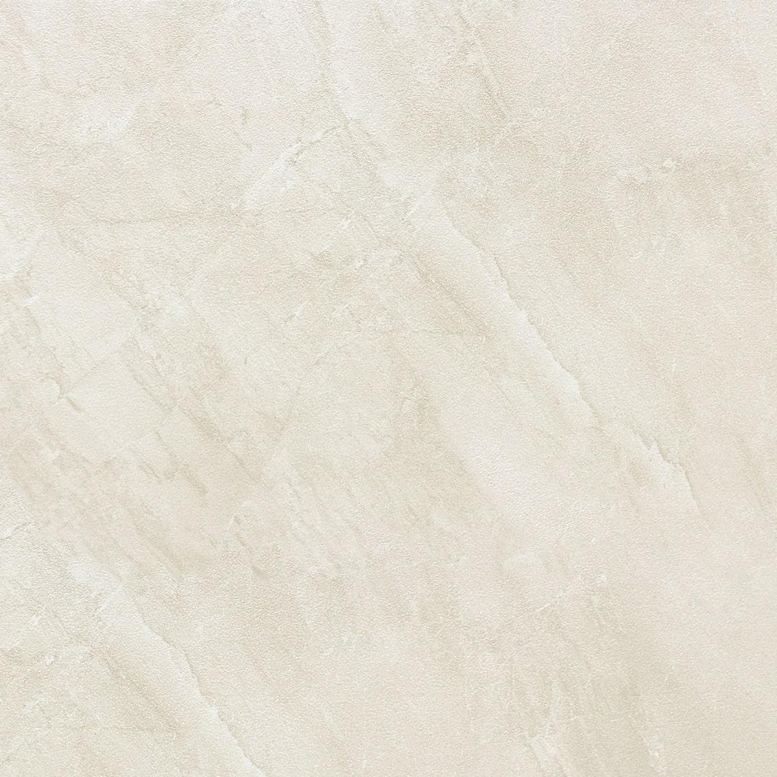 Płytka podłogowa Tubądzin Obsydian White 44,8x44,8
