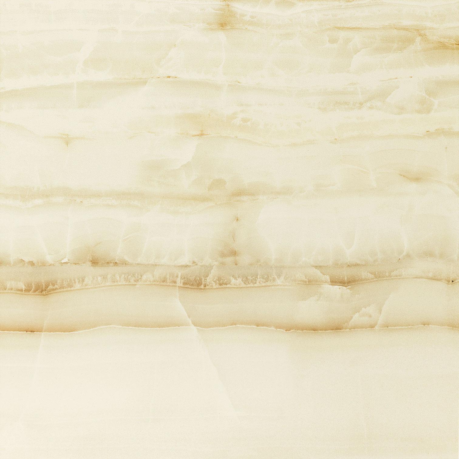 Płytka podłogowa Tubądzin Onis Polerowana 59,8x59,8cm tubOniPol59_8x59_8