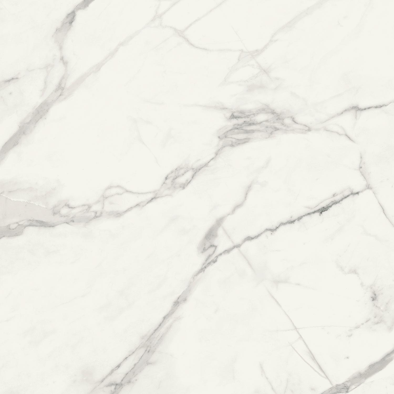 Płytka podłogowa Tubądzin Monolith Pietrasanta Mat 119,8x119,8cm tubMonPie120x120