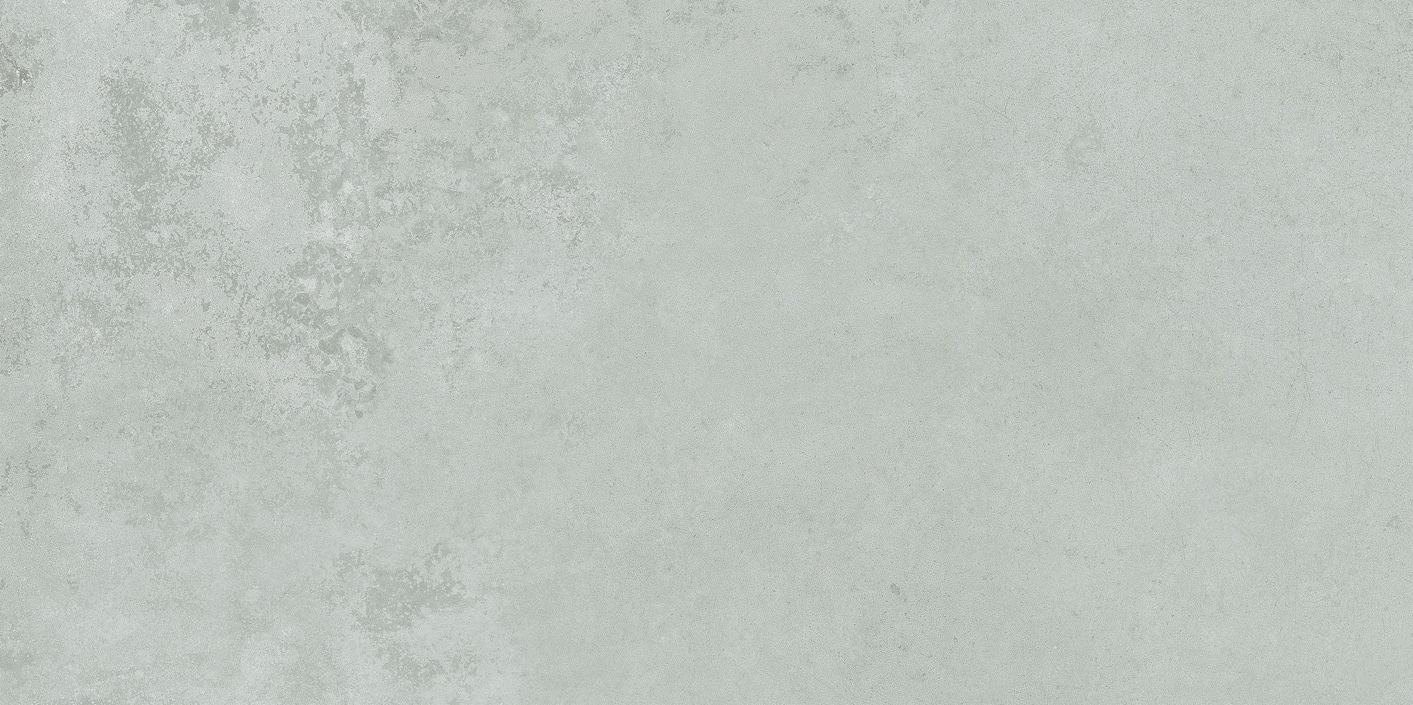 Płytka podłogowa Tubądzin Torano Grey Lappato 59,8x119,8cm tubTorGreLap60x120