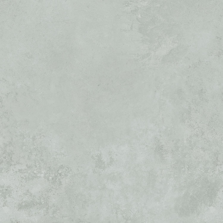 Płytka podłogowa Tubądzin Torano Grey Lappato 119,8x119,8cm tubTorGreLap120x120