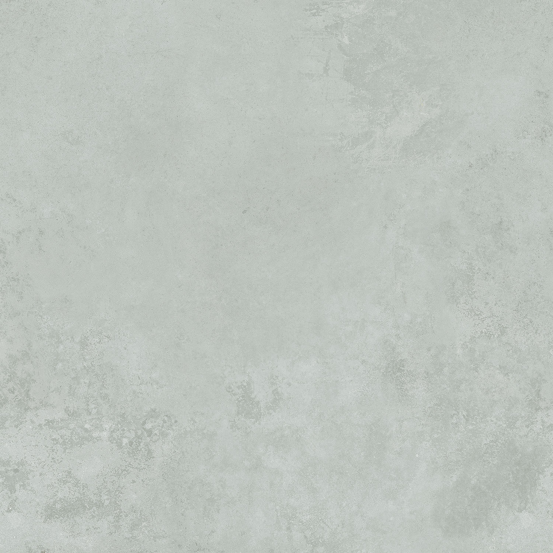 Płytka podłogowa Tubądzin Torano Grey Mat 79,8x79,8cm tubTorGreMat80x80
