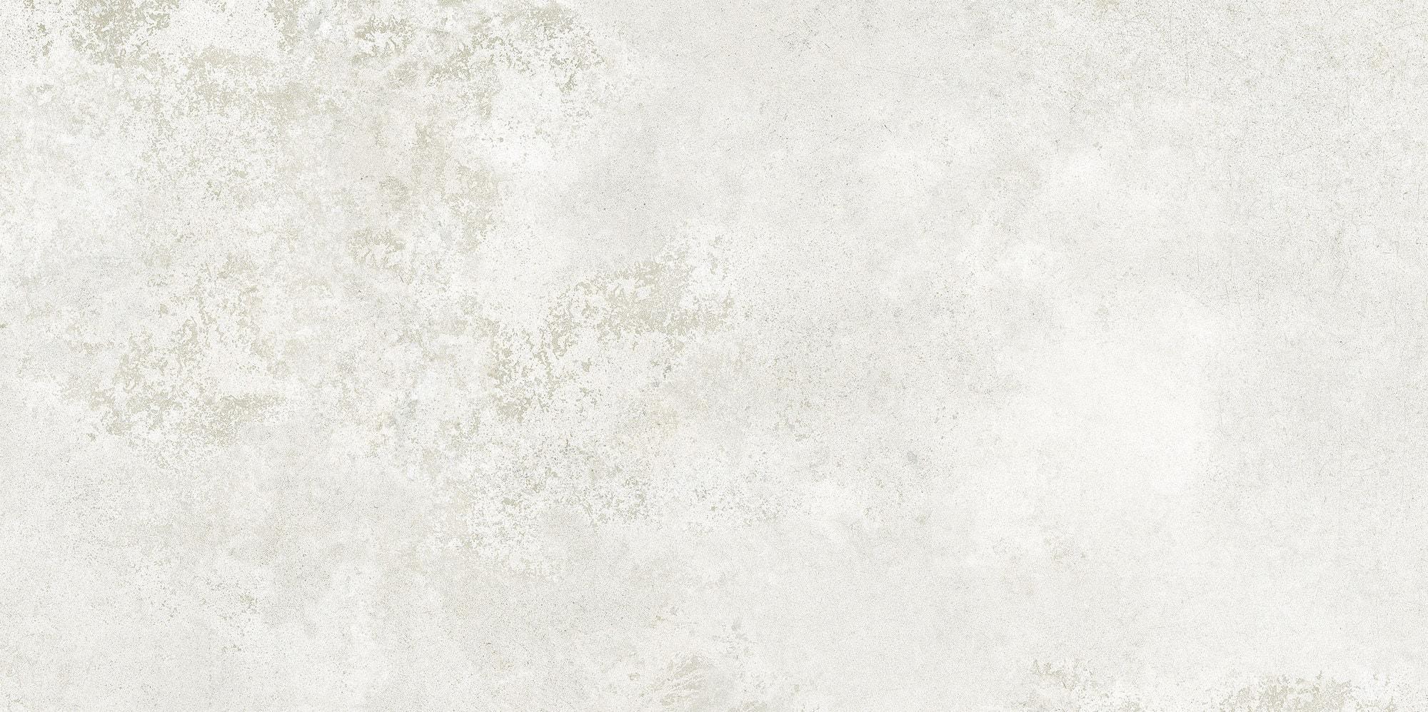 Płytka podłogowa Tubądzin Torano White Mat 119,8x59,8cm tubTorWhiMat1198x598