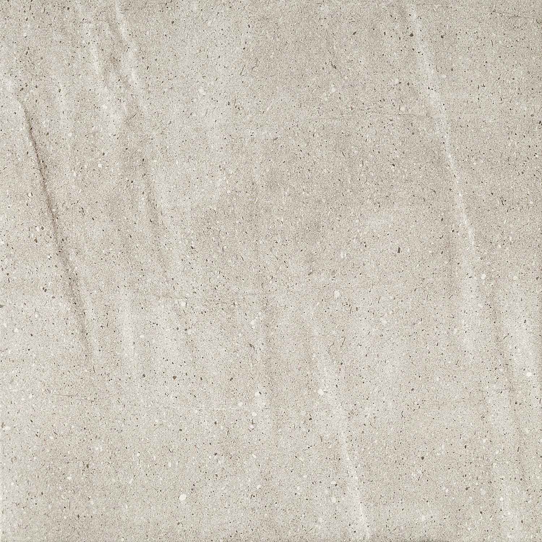 Płytka podłogowa Tubądzin Tortora Brown STR 44,8x44,8cm tubTorBroStr448x448