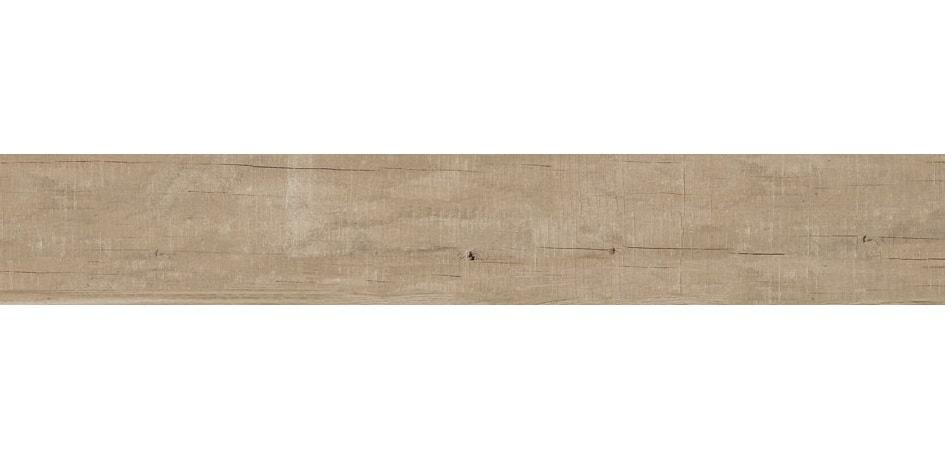 Płytka podłogowa Tubądzin Wood Cut natural Str 120x19cm tubWooCutNatStr1198x190