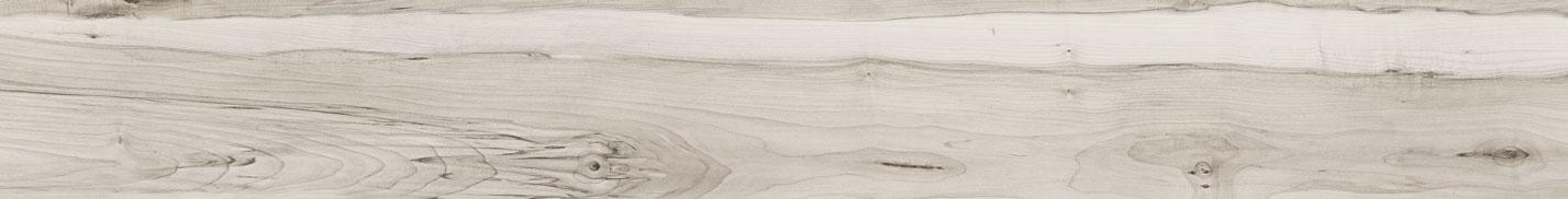 Płytka podłogowa Tubądzin Wood Land Grey 179,8x23 cm tubWooLanGre180x23