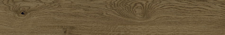 Płytka podłogowa Tubądzin  Wood Pile brown STR 1198x190mm tubWooPilBroStr1198x190