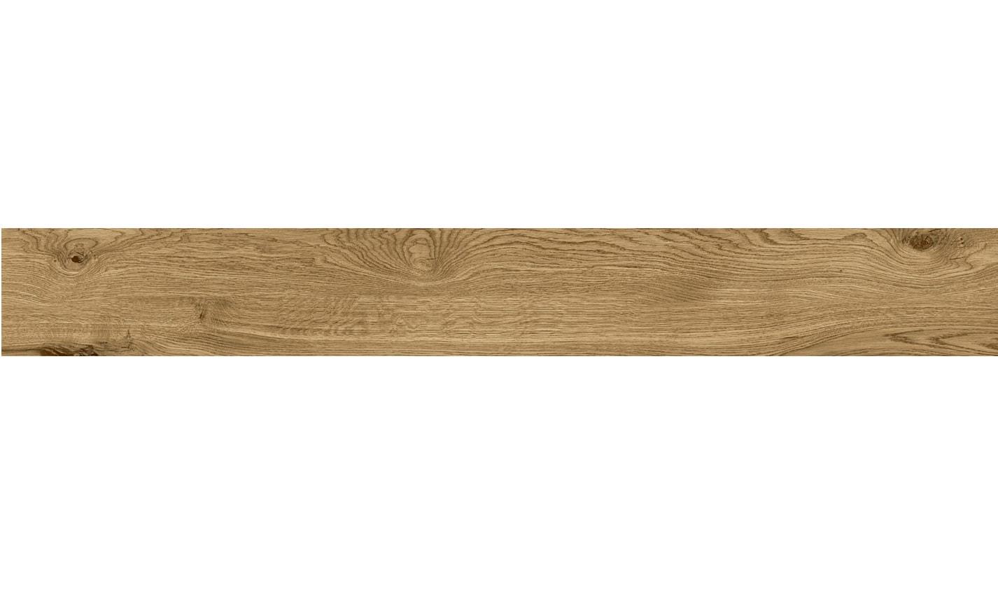 Płytka podłogowa Tubądzin Wood Pile Natural STR 179,8x23cm tubWooPilNatStr1798x230