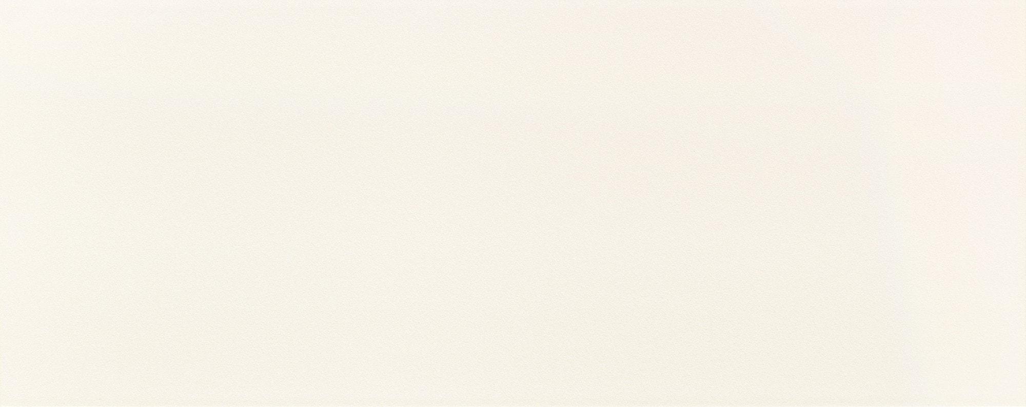 Płytka ścienna Tubądzin Elementary White 29,8x74,8cm