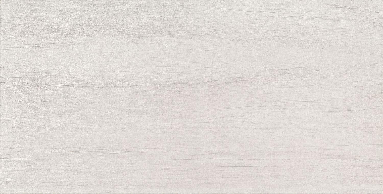 Płytka ścienna Tubądzin Malena Grey 608x308mm tubMalGre608x308