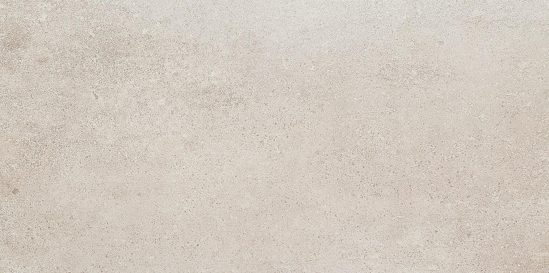 Płytka ścienna Tubądzin Sfumato Graphite Mat 29,8x59,8cm tubSfuGraMat298x598